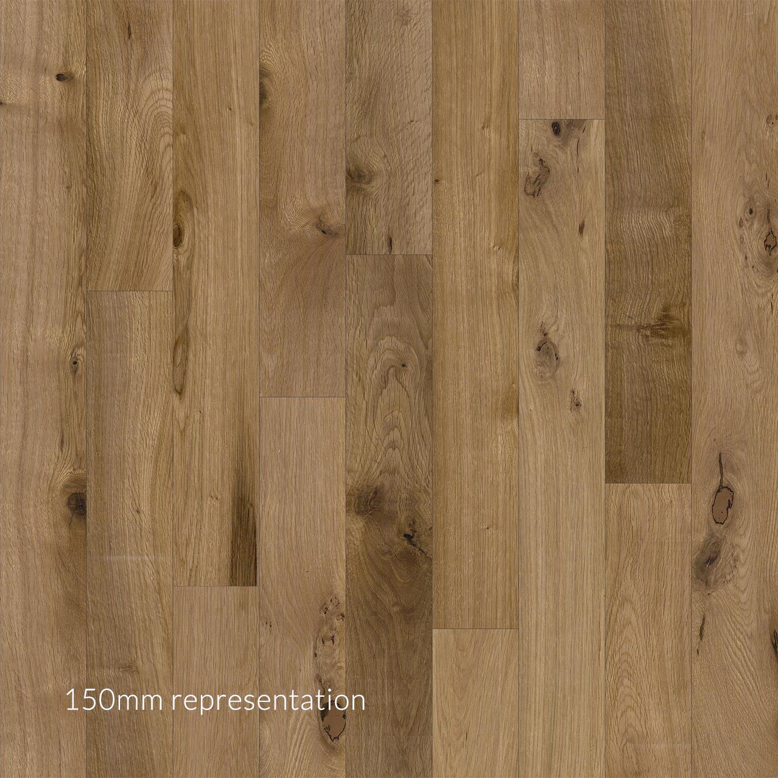 3025 Hardwood Laminate And Lvt Flooring