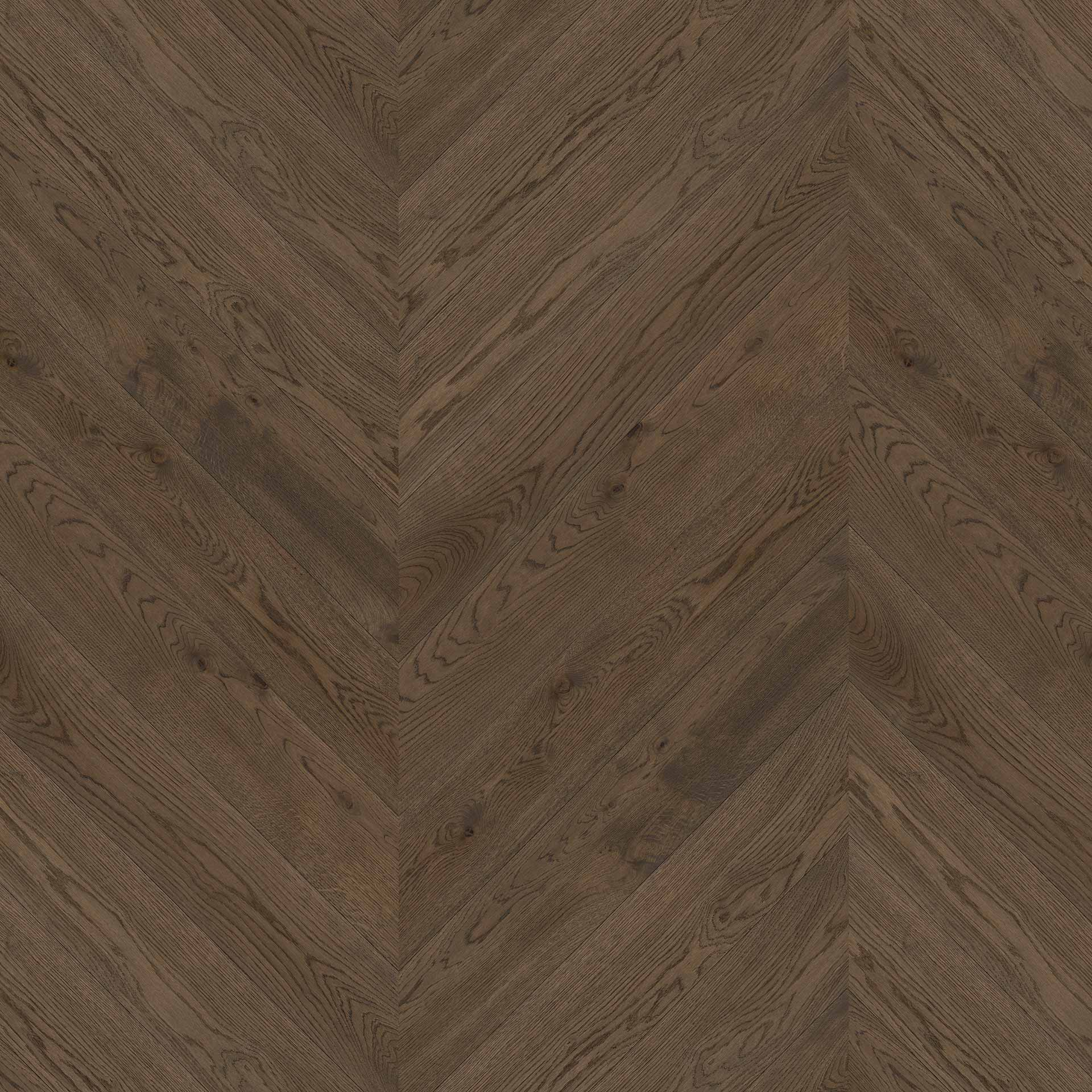 Barham's Hardwood Flooring Creative Oak 4062