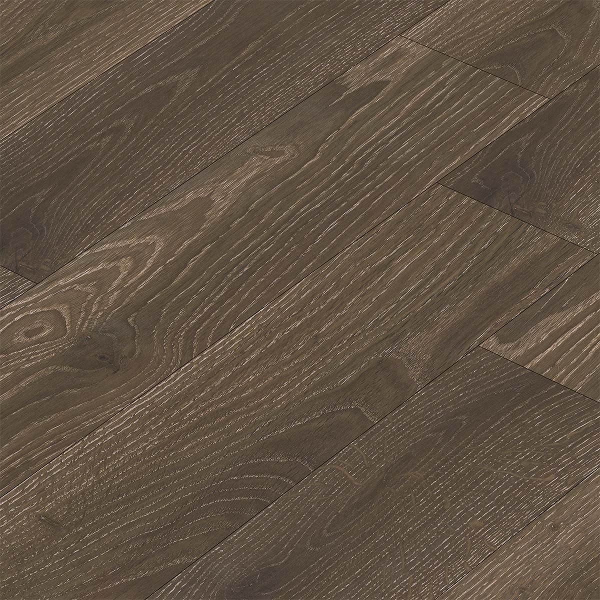 Benchmark Oak 3031 Hardwood Laminate And Lvt Flooring
