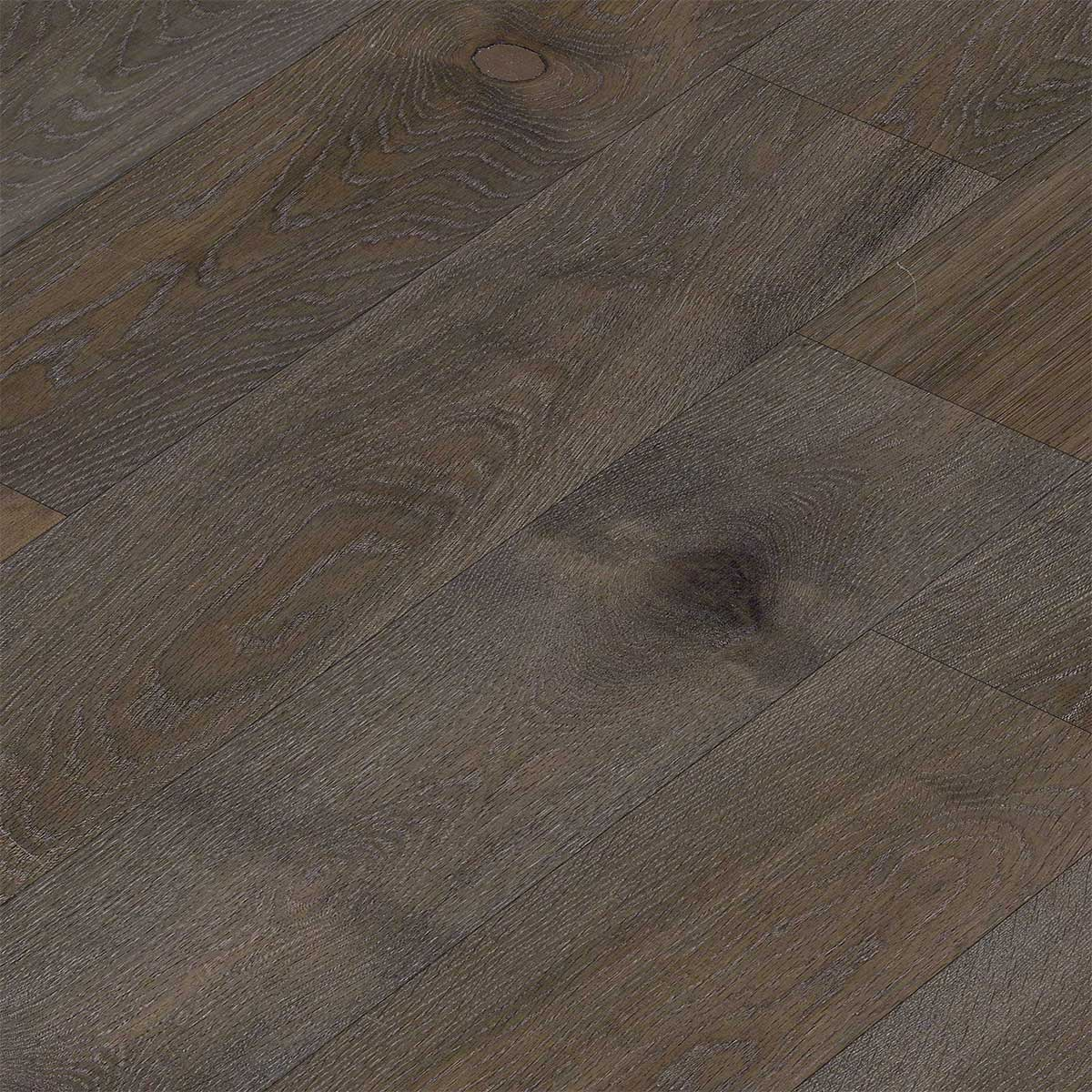 Barham's Hardwood Flooring Infused Oak 7001