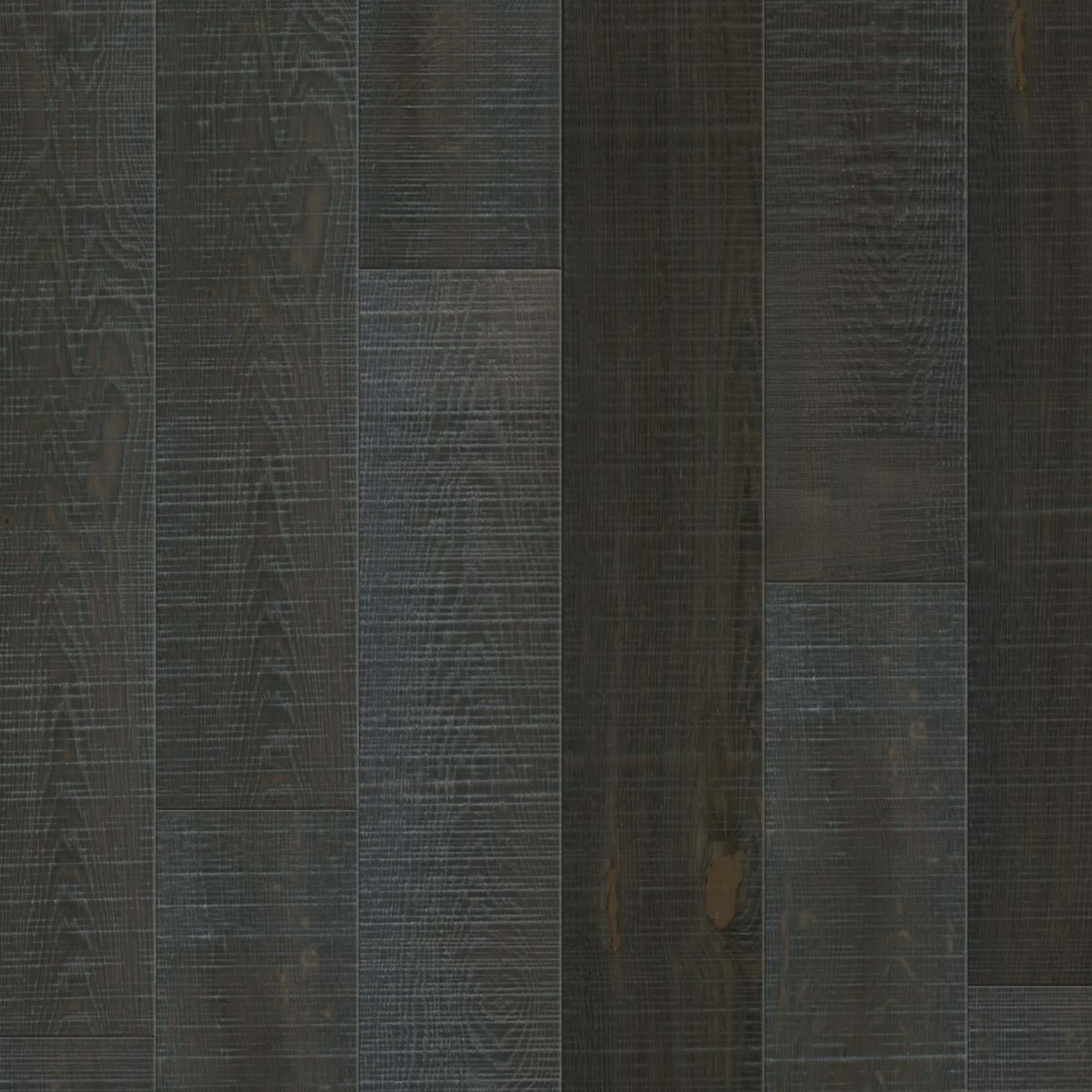 Barham's Hardwood Flooring Infused Oak Sawn 8013