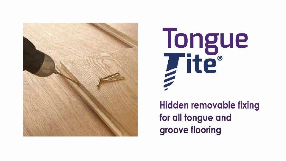 Flooring Tongue Tite Hardwood Flooring Door And Wall Panelling