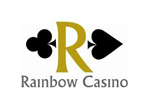 Rainbo Casino